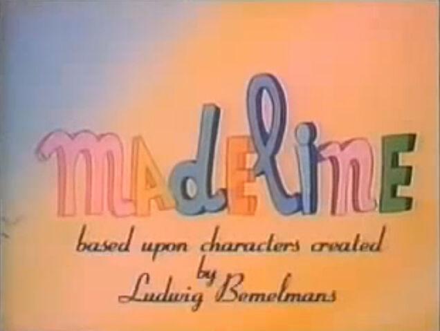 File:Madeline Title Card.jpg