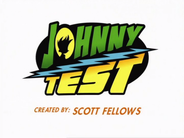 File:Johnny-Test-Titlecard.png
