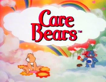 File:Carebeartitlescreen.png