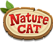 File:Naturecat.png