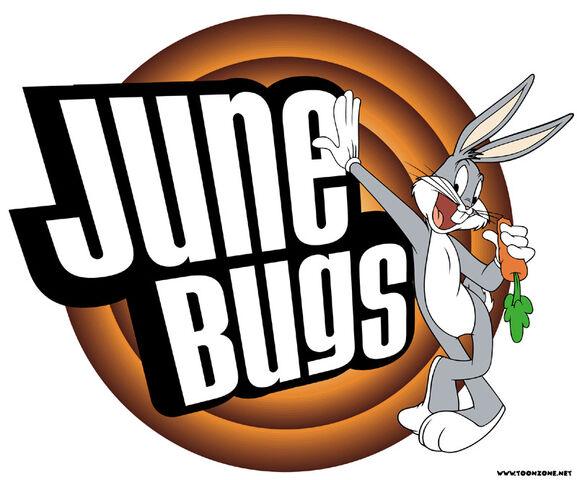 File:Junebugs.jpg