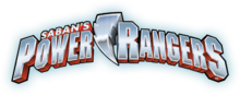 Logo-power-rangers
