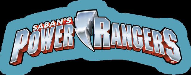 File:Logo-power-rangers.png