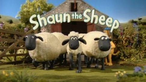 File:Shaun The Sheep.jpg