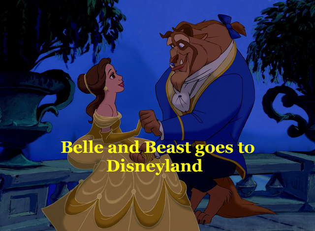 File:Belle and Beast goes to Disneyland Opening.PNG