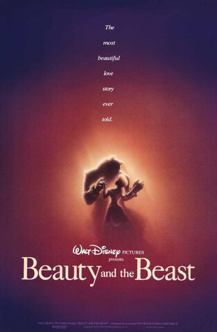 File:Beauty and the beast poster.jpg