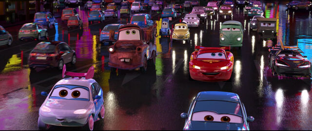 File:Cars 2.jpg