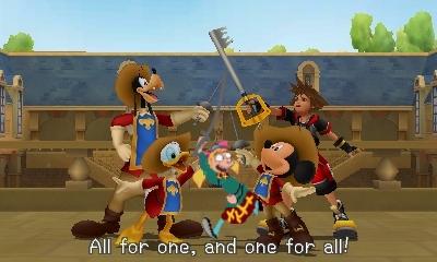 File:Goofy Donald Helga Mickey Sora.jpg