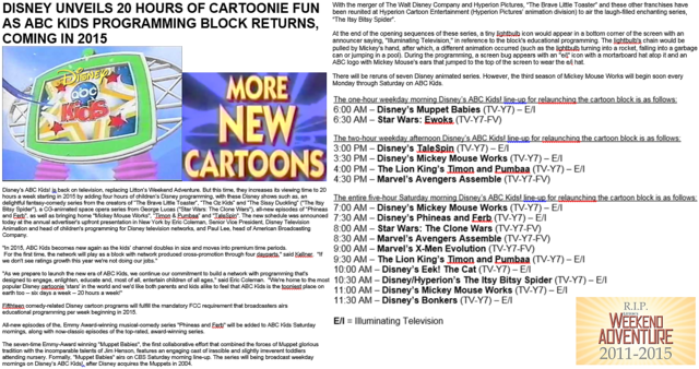 File:ABC Kids Returns 1.png