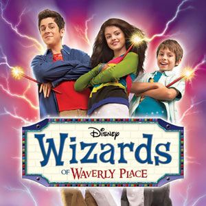 File:Wizard of waverly place logo.jpg