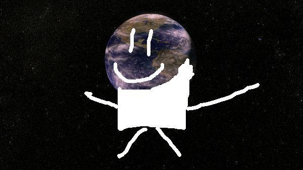File:My Earth.JPG