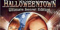 Return to Halloweentown