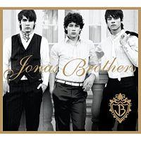 File:JonasBrothersAlbum.jpg