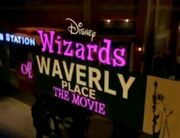 Wizards-of-waverly-place-movie-title-card