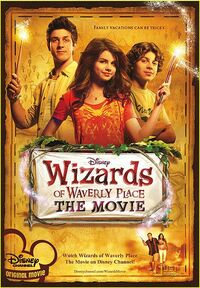 Wizards-of-waverly-place-movie-poster