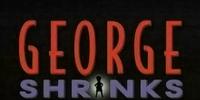 George Shirinks