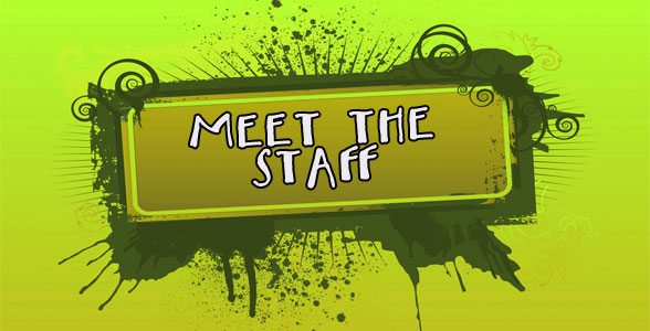 File:Meet-the-staff-new-site.jpg