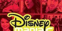 DisneyMania 6