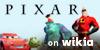 http://pixar.wikia