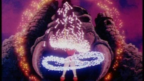 She-Ra Opening Theme
