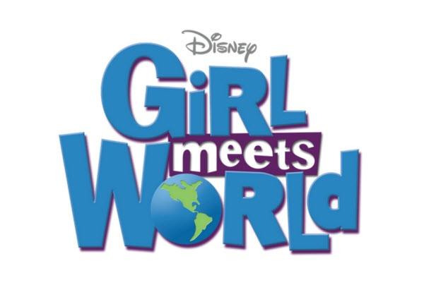 File:Girl Meets World Logo .jpg