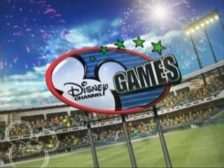 File:Disneychannelgames2007ar1.jpg