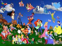 Disney-Wallpaper-16.jpg