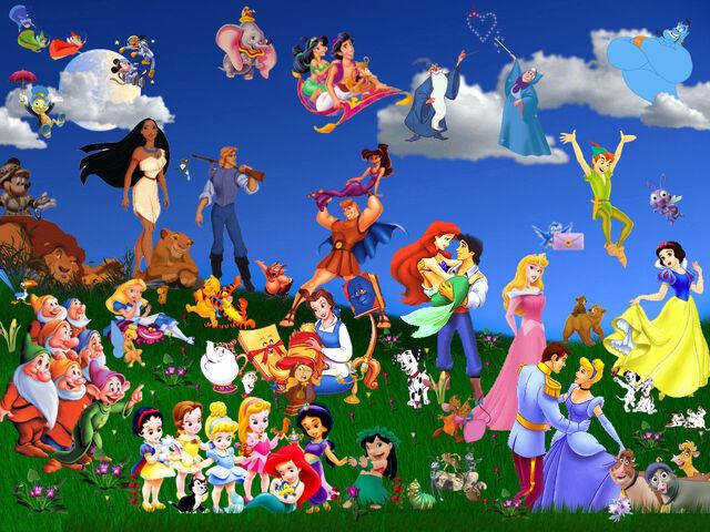 File:Disney-Wallpaper-16.jpg