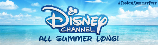 File:Disneysummerheader.png
