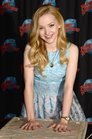 File:Dove Cameron number something.jpg