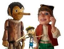File:Pinocchio family.jpg