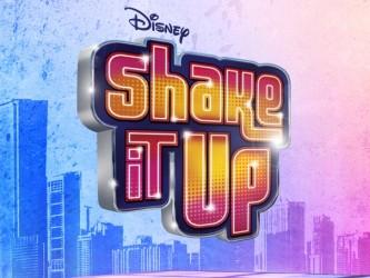 File:Shake it up-show.jpg