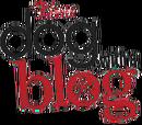 Blog na cztery łapy