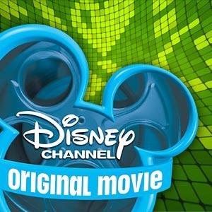 File:Disney-channel.jpg
