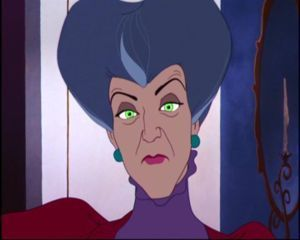 File:Lady-Tremaine-cinderella-1991050-300-240.jpg