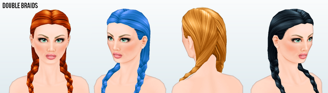 File:Basic - Double Braids.png