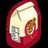 Item - Flour