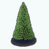ChristmasDecor - Tree of Lights