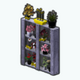SpringIntoAction - Flower Pallet
