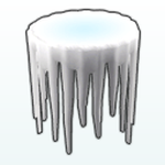 File:IceCastleDecor - Icicle Table.png
