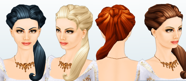 File:19th Century Hair.png