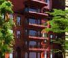 File:ApartmentMini - Jasper.png