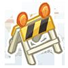 File:Crafting - DareDay01.png