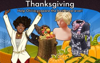 BannerCrafting - Thanksgiving2014