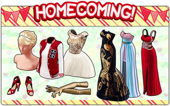 File:BannerCollection - Homecoming.png