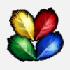 Crafting - NationalHatDay01