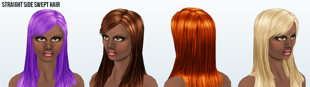File:Basic - Straight Side Swept Hair.png