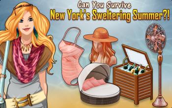 BannerCrafting - HeatAttack