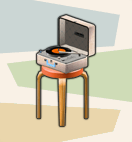 File:CraftingStation - SwinginSixties.png
