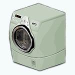 TheVault - Mist Dryer